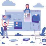 Como estruturar seus Posts?
